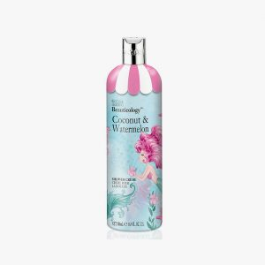 BAYLIS & HARDING Beauticology Mermaid Shower Crème 500Ml