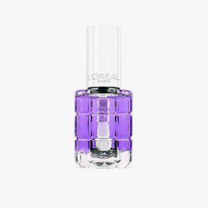 L'ORÉAL PARIS L'Huile  Whitening Lavender