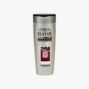 ELVIVE For Men Density Shampoo