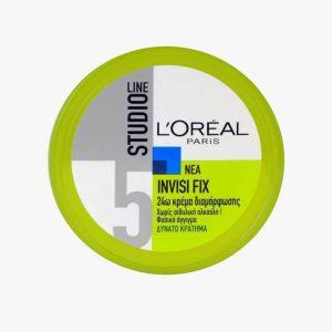 L'ORÉAL PARIS Studio Fx Mineral Cream 150Ml