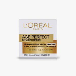 L'ORÉAL PARIS Age Perfect Hydra Nutrition