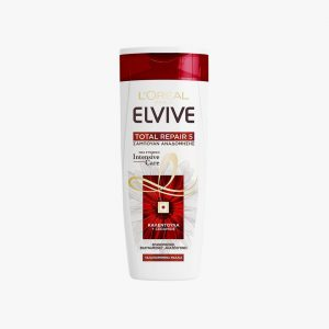 ELVIVE Total Repair Shampoo