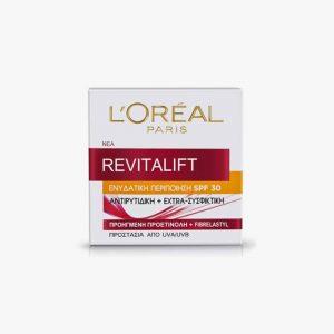 L'ORÉAL PARIS Revitalift Classic Eye Cream