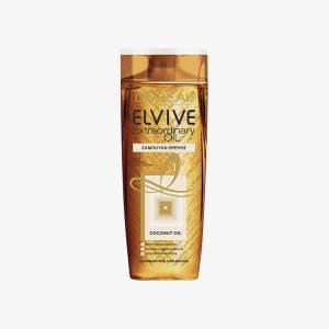 ELVIVE Extraordinary Oil Coconut Shampoo