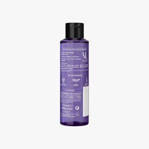 BOTANICALS Lavender Pre-Shampoo