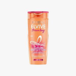 ELVIVE Dream Long Shampoo