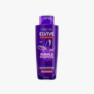 ELVIVE Color Vive Purple Shampoo