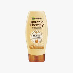 BOTANIC THERAPY Honey Conditioner 200Ml