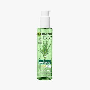 GARNIER SkinActive Bio Lemongrass Gel 150Ml