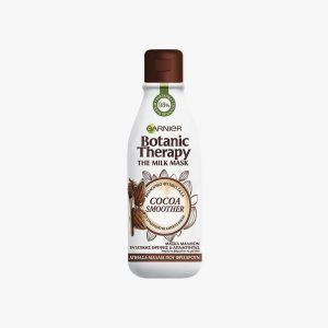 BOTANIC THERAPY Coco Milk Mask 250Ml