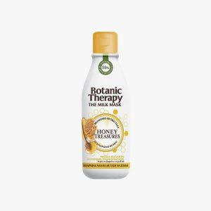 BOTANIC THERAPY Honey Milk Mask 250Ml
