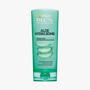 FRUCTIS Hydra Aloe Conditioner 200Ml