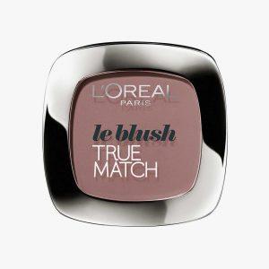L'ORÉAL PARIS True Match Blush