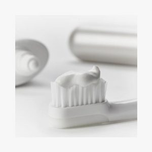 STYLSMILE Toothpaste