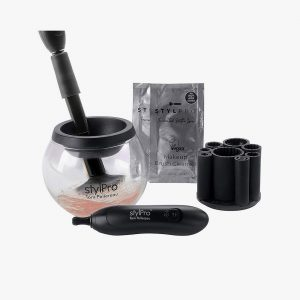 STYLPRO Brush Cleaner