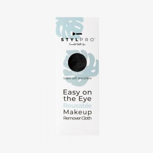 STYLPRO Make Up Remover Cloth