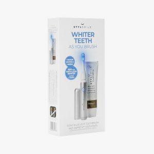 STYLSMILE Brush Kit