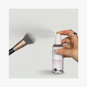 STYLPRO Antibacterial Brush Spray 150Ml