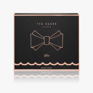 TED BAKER Sweet Treats Ella 30Ml & Mirror Gs