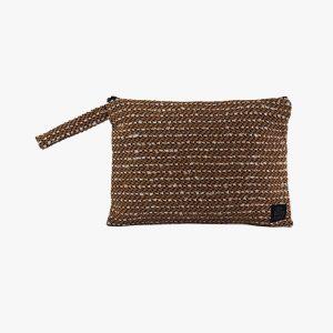 BLEECKER & LOVE Mocca Bag Small