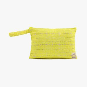 BLEECKER & LOVE Sunshine Bag Small