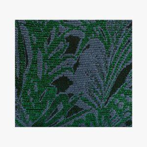 BLEECKER & LOVE Emerald Bag Mini