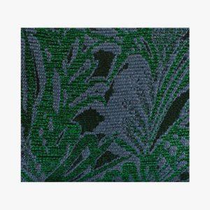 BLEECKER & LOVE Emerald Bag Medium