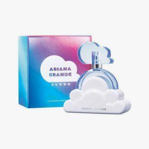 ARIANA GRANDE Cloud EDP 30Ml