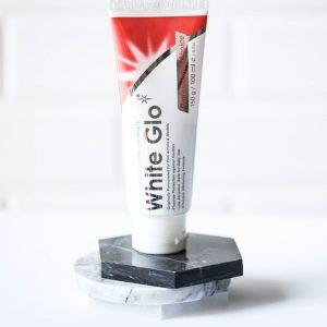 WHITEGLO Professional's  Choice T/Paste 100ml