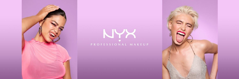 NYX_1500X500